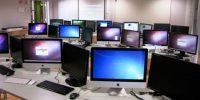 В перечень системообразующих организаций российской экономики в сфере информации и связи вошли 79 компаний