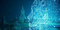 Закон о московском эксперименте с ИИ подписан президентом