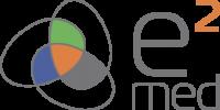 Официальное открытие сайта e2med.ru