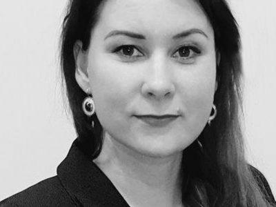 Долгова Наталия Александровна