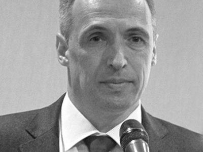 Коган Евгений Игоревич