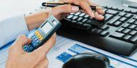 Эксперты Ленобласти сформировали предложения по поддержке IT-сферы