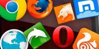 Google получил 5-миллиардный иск за шпионаж через браузеры, работающие в private-режиме