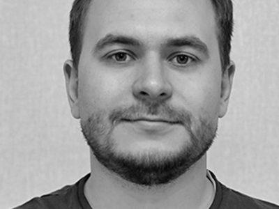 Васин Алексей Геннадиевич