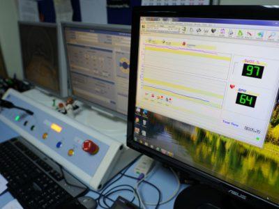 МЭР предлагает упростить доступ к медицинским данным пациентов для разработчиков IT в сфере здравоохранения